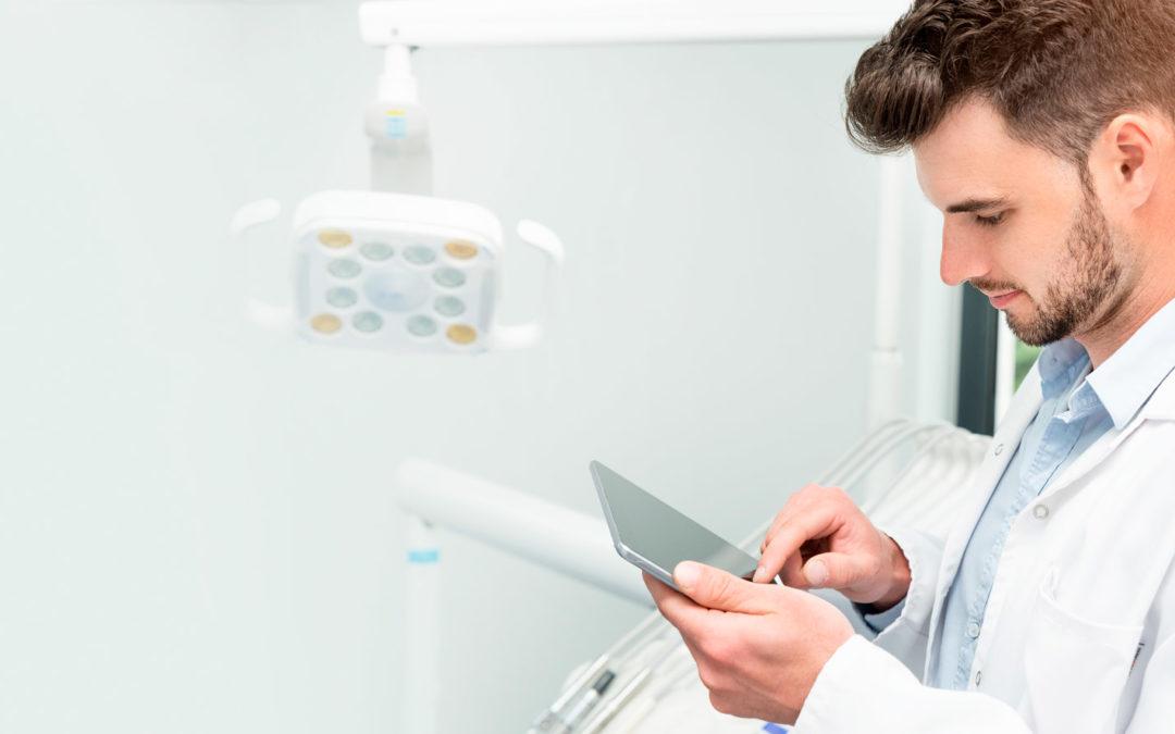 GestionaDocs te ayuda a implantar la firma electrónica